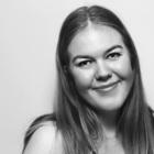 Katrine Groth Eggar