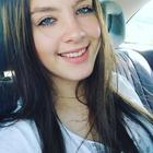 Talita Lofy