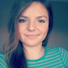 Justyna Puzio