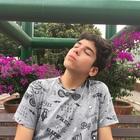 Daniel_Arellano