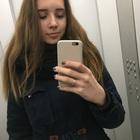 AlinaV