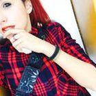 Vicky Santiago