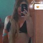 Mayra Quin
