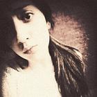Little Dreams ↭
