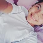 Paola Martinez Vera