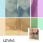 loi_ml
