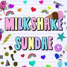 milkshake-sundae