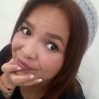 Elieth Anthonella Sanchez Yepez