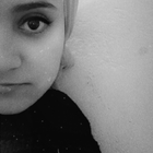 Norah Ahmed
