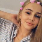 Paulina Kowalczyk