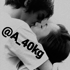 @A_40kg