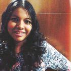 Ailin Isidro