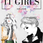 IT GIRLS