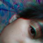 × C H R I S ×