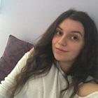 Tatiana Thierry