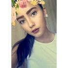 Sofiaaa