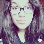 kamila_chemmam