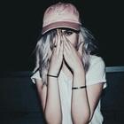 •Giorgia•