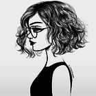 karolina_aleksander