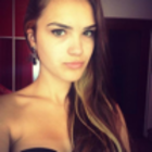 Alisa Sionel