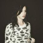 Katy Cat Del Rey