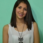 Evelyn Coccio