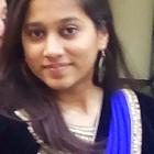 Akshita Gupta