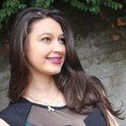Giselle Ovitski
