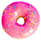 donuts<3