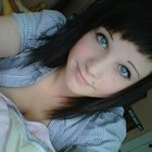 Madelin