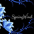 SpringWind