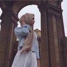 nadia_fraij97