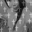 ☆Luzette♡