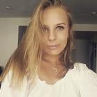 Nea Haavisto