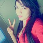 Yessica Castro