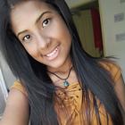 Nanda Rodrigues
