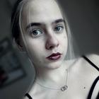 Екатерина Крищенко