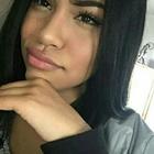 Laura Acuna Constante