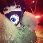 Sato Shi