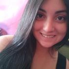 Cami Rivera