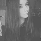 marky_jancarova