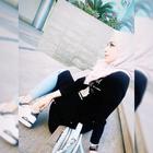 Fatima Masadeh