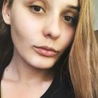 Vanesa Georgieva