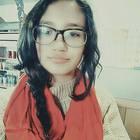 Karla Castillo Vega