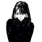 🌹 Bela 🌹