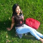 Sandy Araújo
