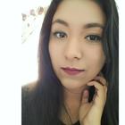 yulianna_mr