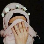 Zahra Mgndr