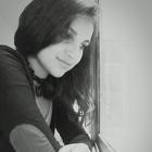 Sarah Shumway♡