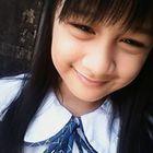 Eunice Gabriella Garcia Pambid